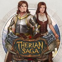 Game Box for Therian Saga (WWW)
