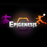 Game Box for Epigenesis (PC)