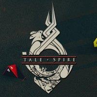 Okładka TaleSpire (PC)