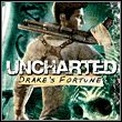 game Uncharted: Drake's Fortune