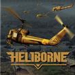 game Heliborne