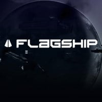 Game Box for Flagship (PC)