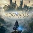 game Hogwarts Legacy