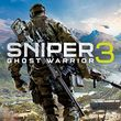 game Sniper: Ghost Warrior 3