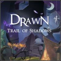 Okładka Drawn: Trail of Shadows (PC)
