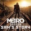 game Metro Exodus: Sam's Story