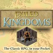 game Exiled Kingdoms