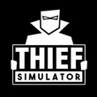 game Thief Simulator