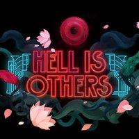 Okładka Hell Is Others (PC)