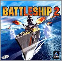 Battleship 2: Surface Thunder - PC | gamepressure com