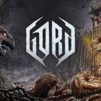 Game Box for Gord (PC)