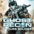 gra Tom Clancy's Ghost Recon: Future Soldier