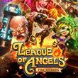 League of Angels: Fire Raiders