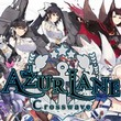 game Azur Lane: Crosswave