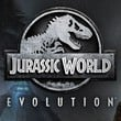 game Jurassic World Evolution