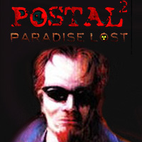 Okładka Postal 2: Paradise Lost (PC)
