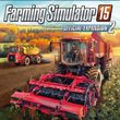 game Farming Simulator 15: Official Expansion 2