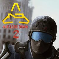 Okładka Nuclear Dawn 2 (PC)