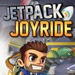 game Jetpack Joyride