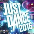 game Just Dance 2016