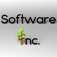 Okładka Software Inc. (PC)