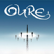 Oure