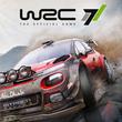 gra WRC 7