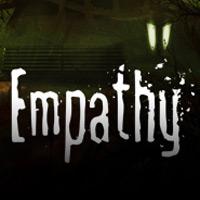 Okładka Empathy: Path of Whispers (PC)