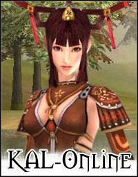 Okładka KAL-Online (PC)