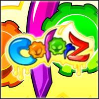 Okładka ColorZ (Wii)