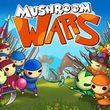 game Mushroom Wars