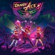 game Dandy Ace