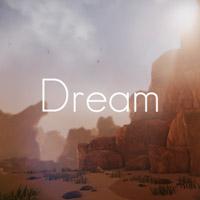 Okładka Dream (PC)