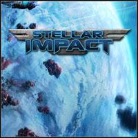 Okładka Stellar Impact (PC)