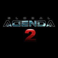 Okładka Global Agenda 2 (PC)