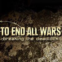 Okładka Ageod's To End All Wars: Breaking the Deadlock (PC)