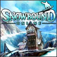 Okładka Snowbound Online (PC)