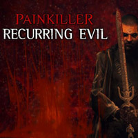 Okładka Painkiller: Recurring Evil (PC)