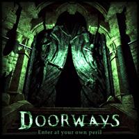 Okładka Doorways: The Underworld (PC)