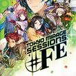 game Tokyo Mirage Sessions #FE