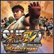 game Super Street Fighter IV 3DS