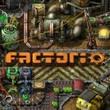 game Factorio
