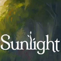 Game Box for Sunlight (PC)