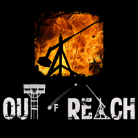 Okładka Out of Reach (PC)