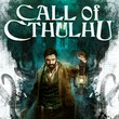 game Call of Cthulhu
