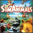 game SimAnimals