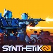 game SYNTHETIK 2