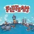 game Flotsam