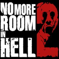 Okładka No More Room in Hell 2 (PC)