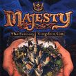 Majesty: The Fantasy Kingdom Sim (2011)